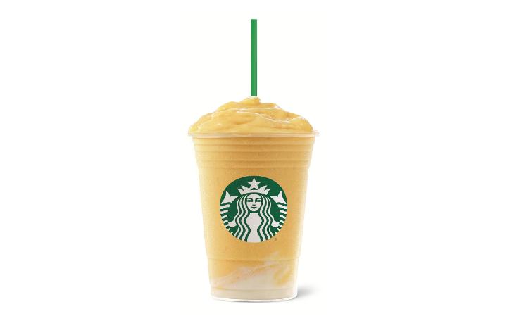 Mango_Passion_Fruit_Yoghurt_Frappuccino%20(2).jpg