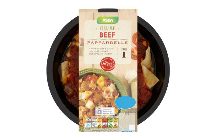 Beef%20Papardelle.jpg