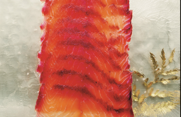 CS_21_beetroot_orange_salmon_0615.jpg