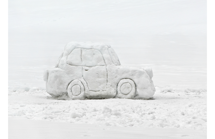 wintercar.jpg