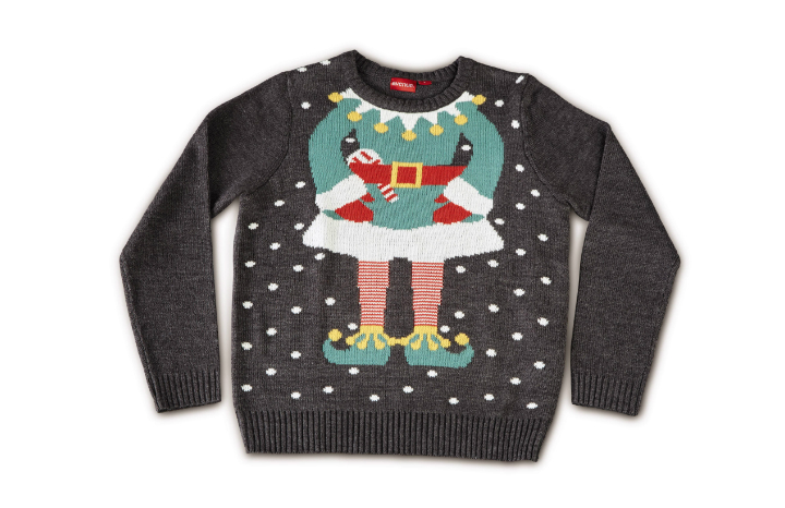 LADIES%20CHRISTMAS%20JUMPER%20(3).jpg