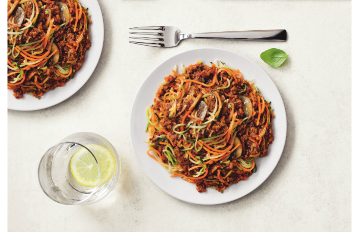 Balanced%20For%20You%20Courgetti%20&%20Vegetable%20Spaghetti%20with%20Steak%20%20Bolognese.jpg