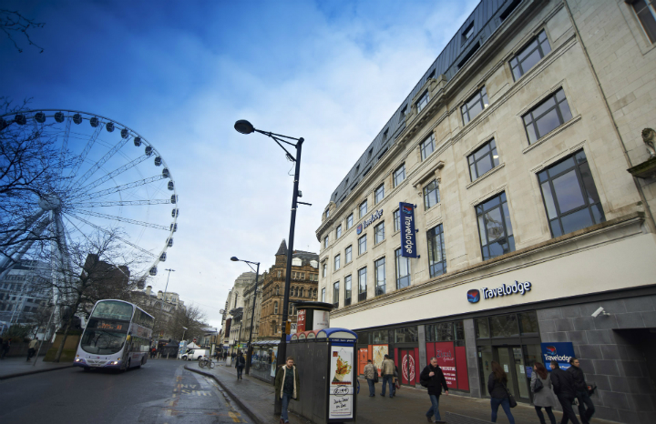 Manchester%20Piccadilly%20Travelodge%20grandparents%20day%20£35%20rooms.jpg