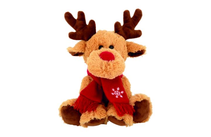 Ruby_Reindeer_%20Superdrug%20Christmas.jpg
