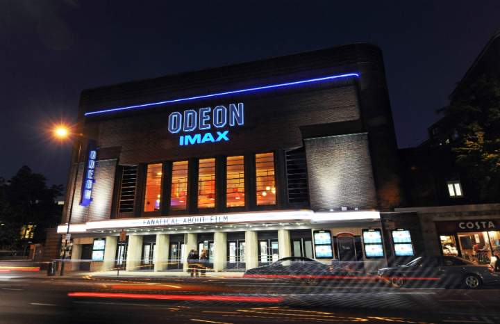 Odeon%20Cinema%20image.jpg