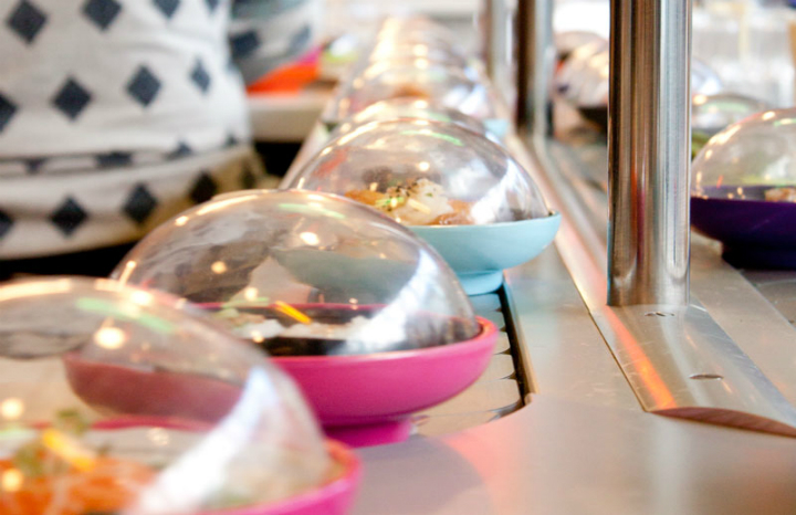 YO-Sushi-conveyor-belt-1.jpg