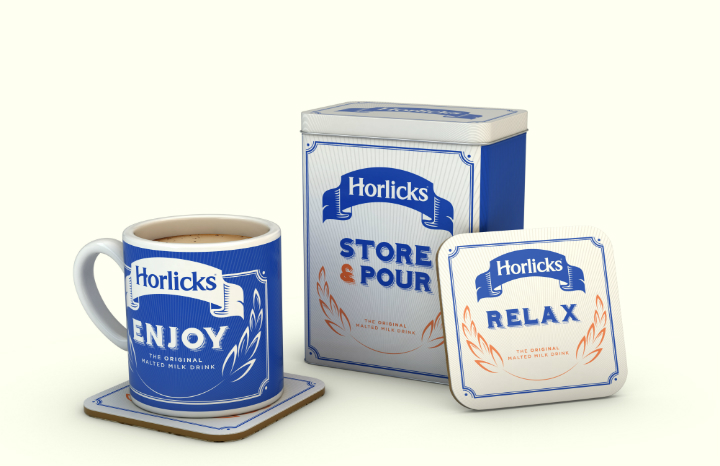 Horlicks%20Vintage%20Promo%20Items%20A2.jpg