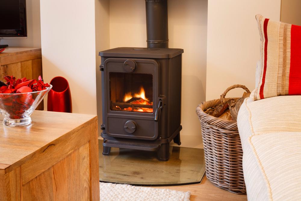 stove fan aldi. check out aldi\u0027s new woodburner accessories range stove fan aldi u