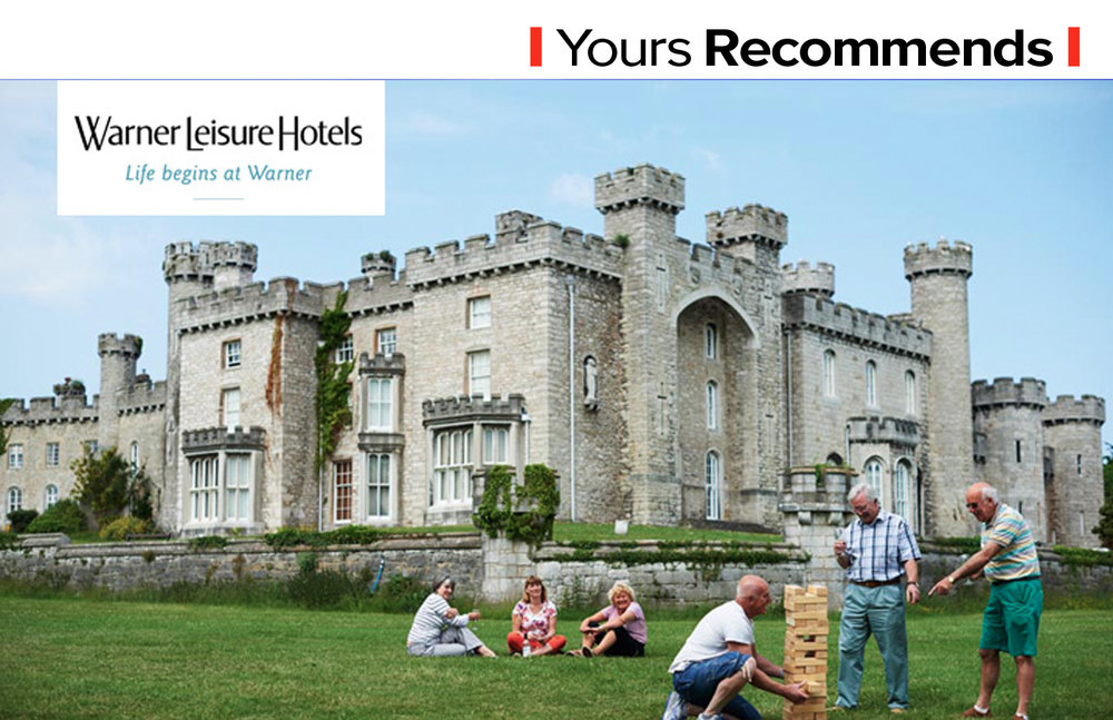 Yours-Recommends-Warners%20Aug%2014.jpg