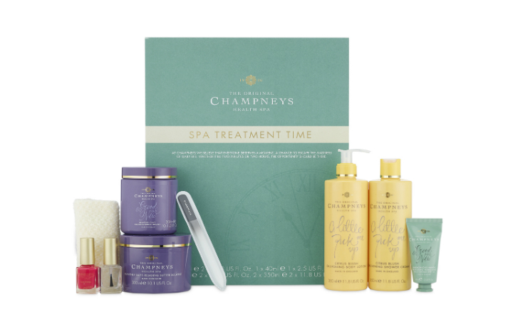 Champneys%20spa%20time%20treat%20Boots%20star%20gift.jpg