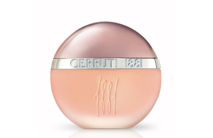 Cerruti%201881%20Female%20100ml%20EDT%20-£27%20Save%20-£25.jpg