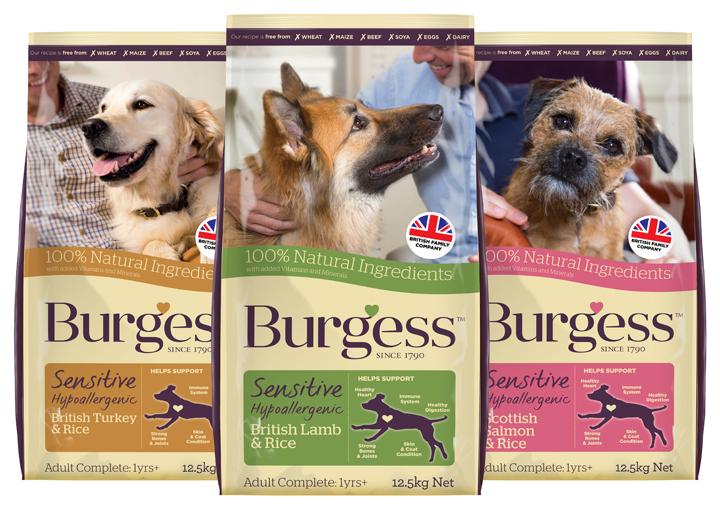 Burgess-Sensitive-range.jpg