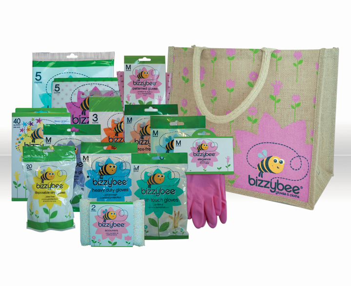 bizzygoodie-bag-with-contents.jpg