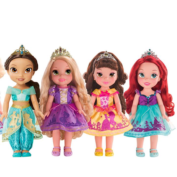 Jakks-Disney-Toddler-Dolls.jpg