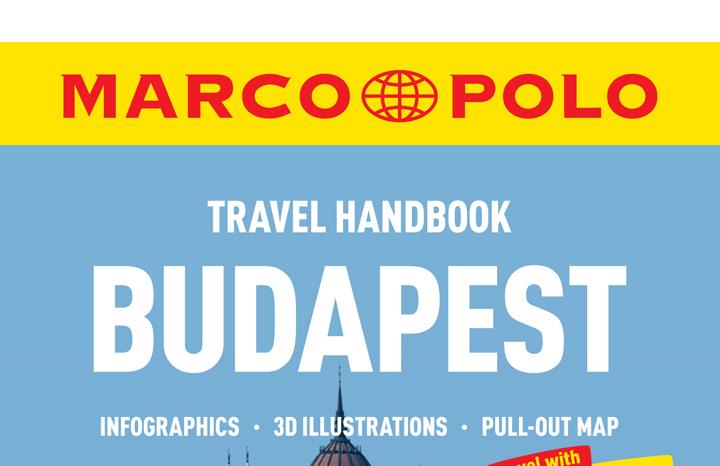 Budapest-9783829768313.jpg