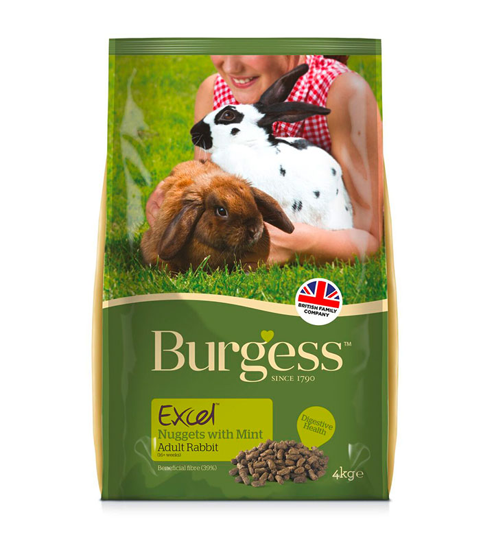Burgess-Excel-Adult-Mint-4kg.jpg