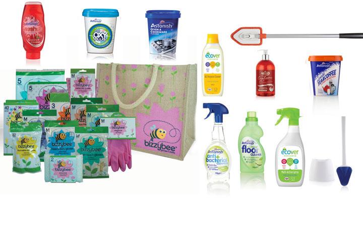 Ultimate-cleaning-kit.jpg