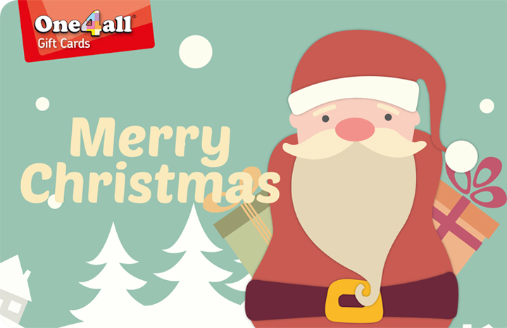 UK-One4all-Gift-Card---XMAS-FUN-Emoney.jpg