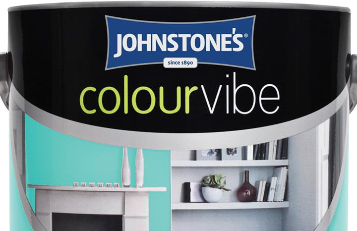 RS6819_JOHR_ColourVibe_miami_mint_flattened.jpg