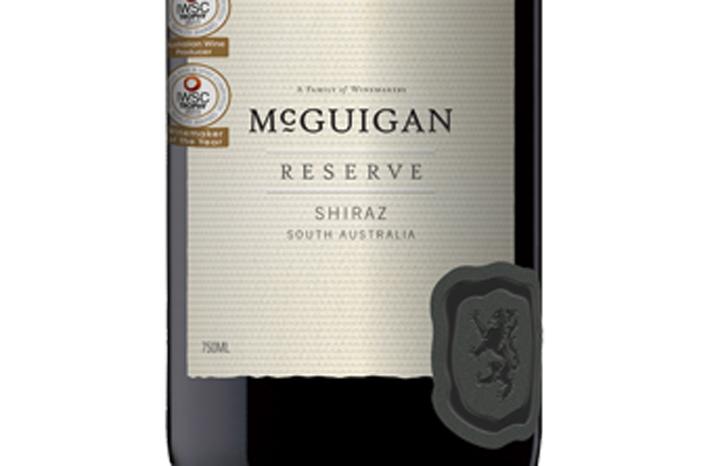 wineReserve-Shiraz.jpg