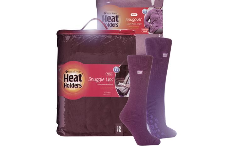 Heat-Holders-Collage-(00000005).jpg