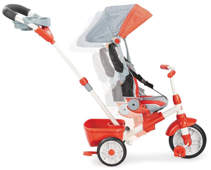 5-in-1-Ride-&-Relax-Trike-LITTLE-TIKES,-Ride-Ons.jpg