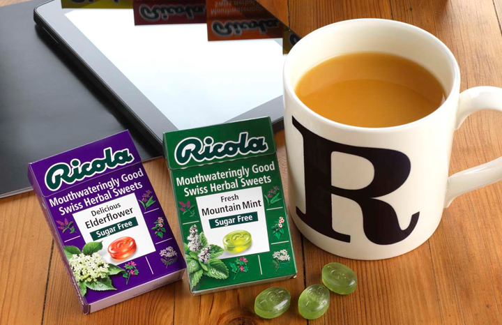 Ricola-&-Kindle-copy-copy.jpg