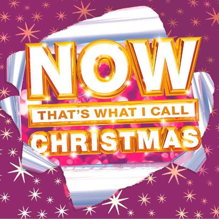 NOW-Christmas.jpg