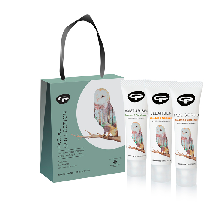 green-peopleL028-BAG-FACIAL-COLLECTION_OWL.jpg