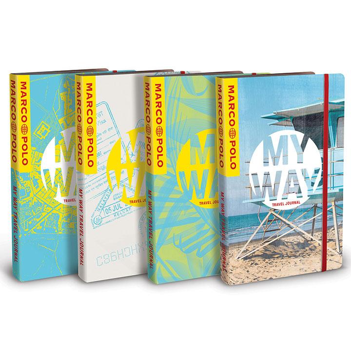 My-Way-Guides---Group-Shot+Bands[2].jpg