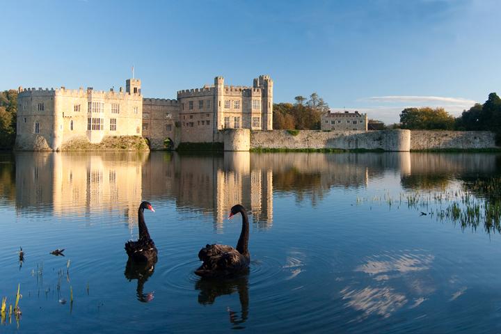 Leeds-Castle.jpg