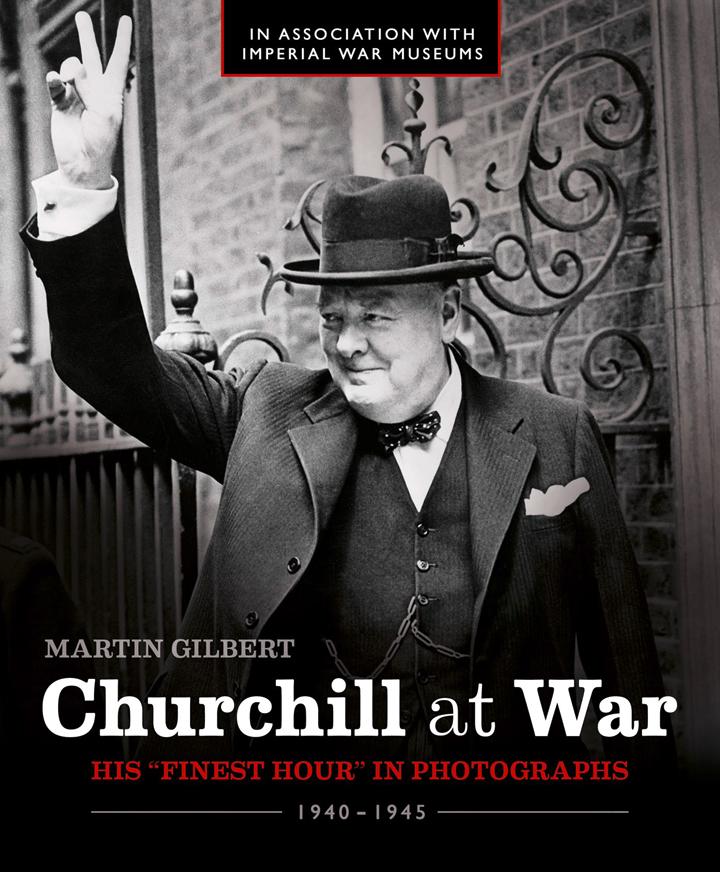 Churchillpegnew.jpg