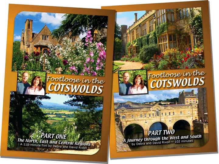 FL-Cotswolds-set.jpg