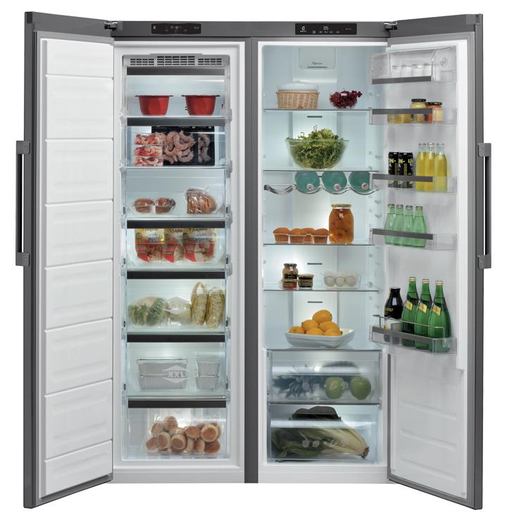 fridge-(2).jpg