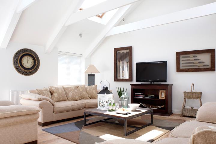ice-creamOcean-Living-room.jpg