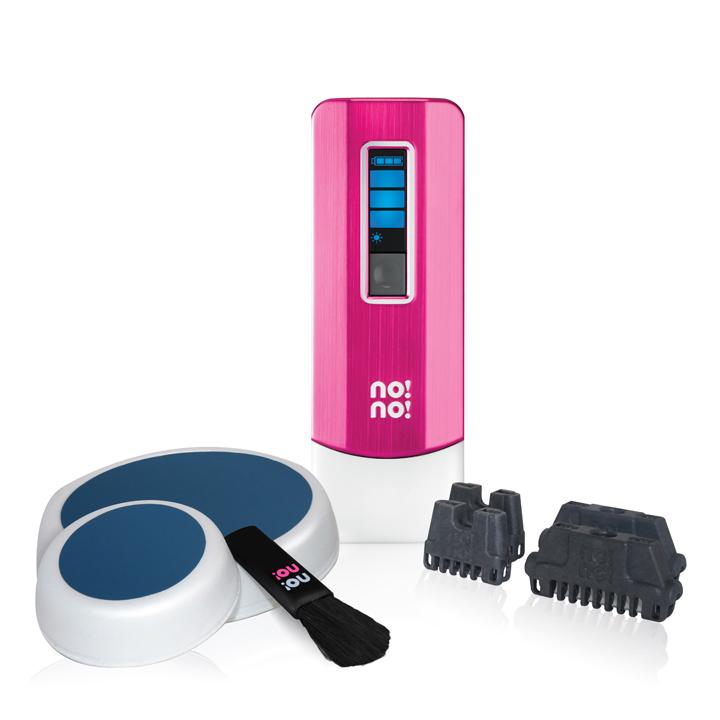 nono-PRO-retail-pink.jpg