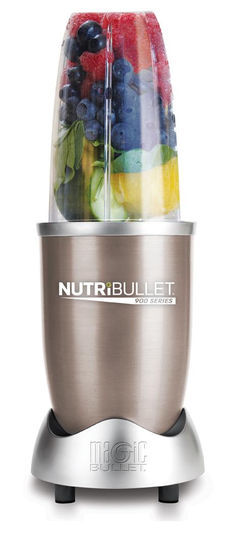 NutriBullet-Pro-Fruit[1].jpg