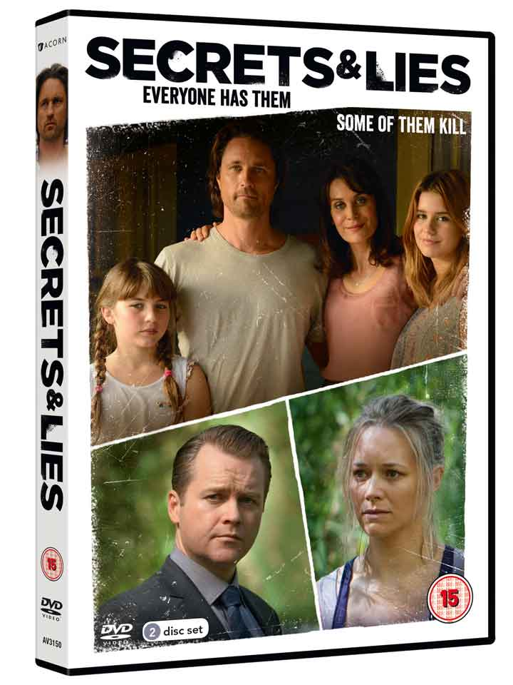 SECRETS_LIES_DVD_SL_s10_3D.jpg