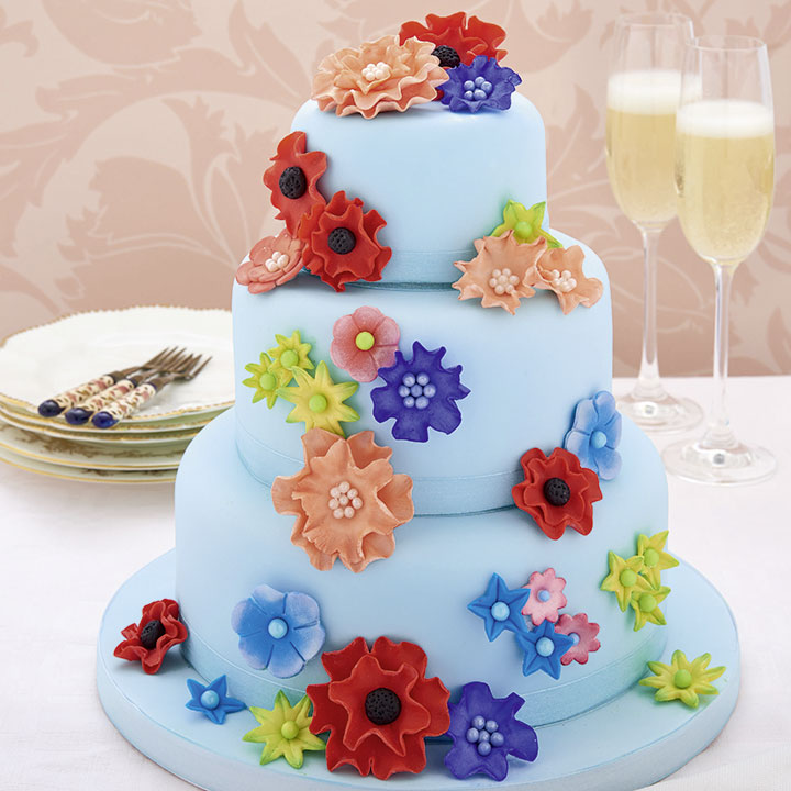 Tiered-floral-cake-copy.jpg
