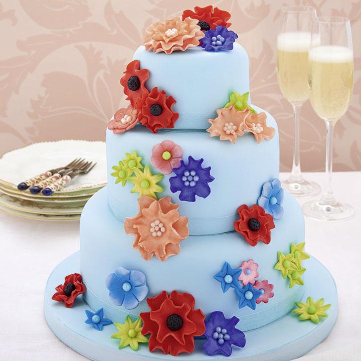 Tiered-floral-cake-copy.jpg