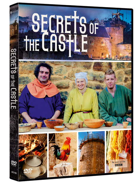 SECRETS_CASTLE_DVD_SL_s5_3D.jpg