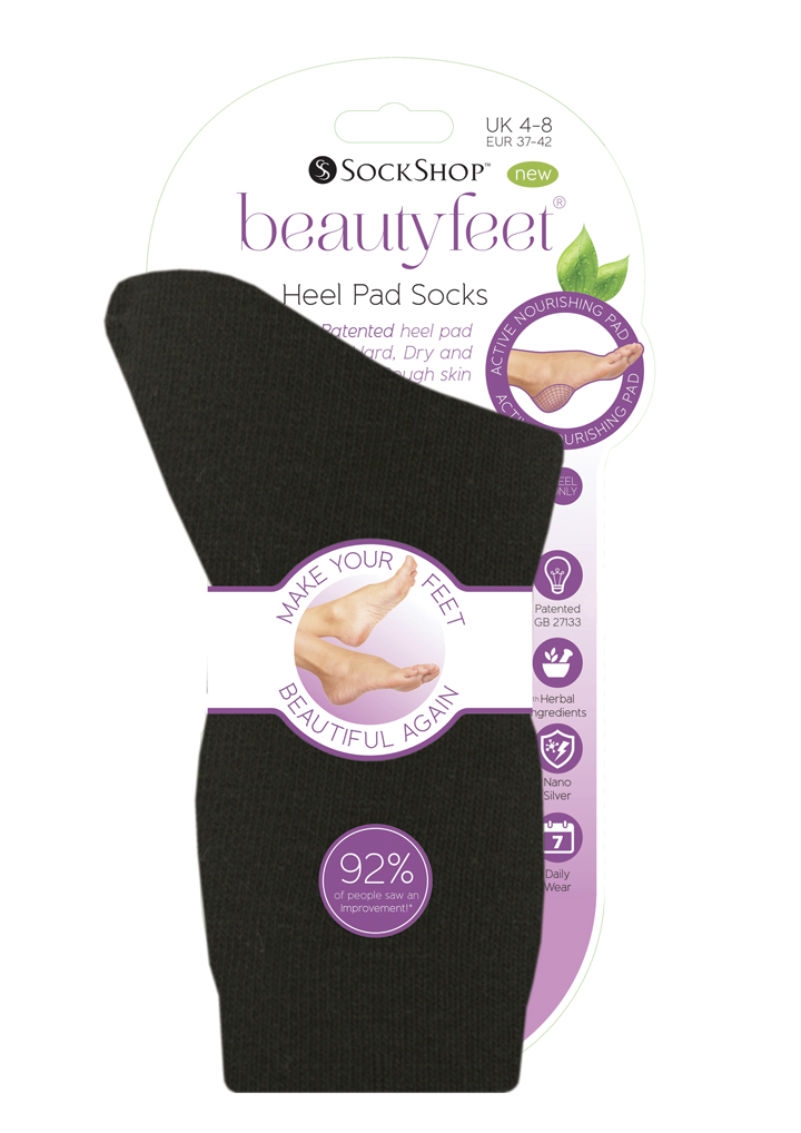 BEAUTYFEET-PACK-SHOT-LADIES.jpg