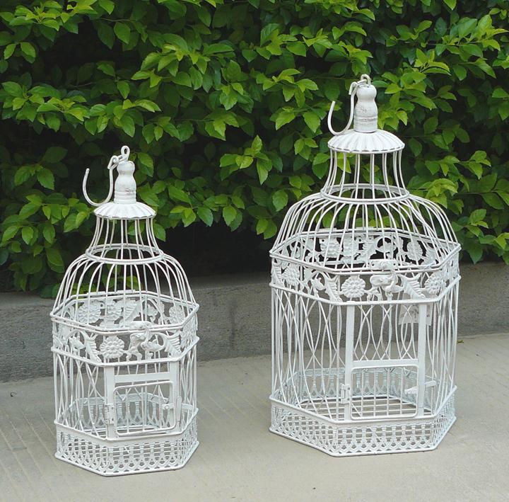 Hexagan-bird-cages---Sandy-photos.jpg
