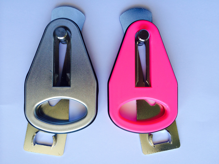 silver-and-pink-lock-side-by-side.jpg