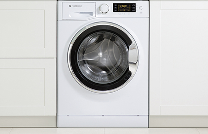 Hotpoint-new-Ultima-S-Line-washing-machine-with-Direct-Injection-Technology.jpg
