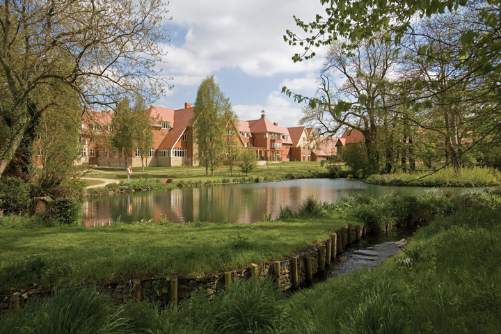 Richmond-Letcombe-Regis,-Oxfordshire.jpg
