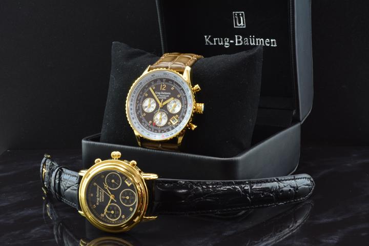 watches_0724.jpg