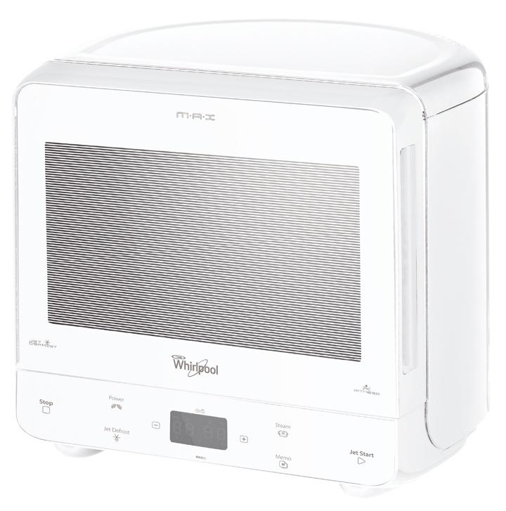 MAX-35-full-white[1].jpg