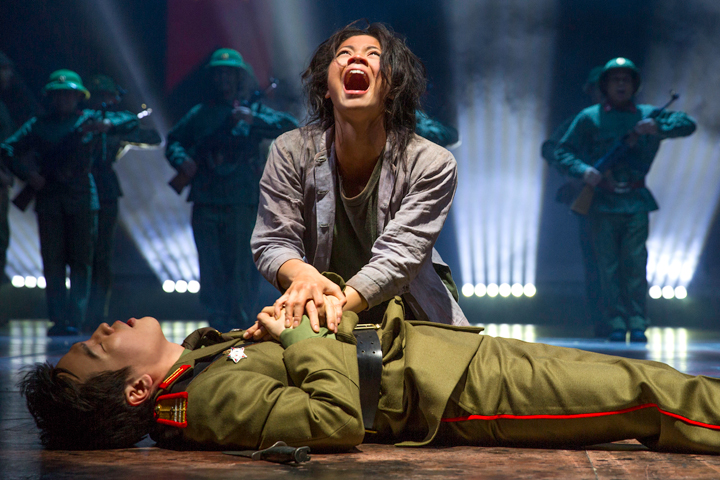 Miss-Saigon---Eva-Noblezada-as-Kim-and-Kwang-Ho-Hong-as-Thuy---Photo-credit-Matthew-Murphy---Copy.jpg