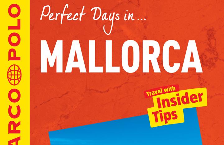 Mallorca-9783829755283.jpg